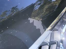lexus touch up paint 077 2012 nissan frontier paint is chipping off 8 complaints