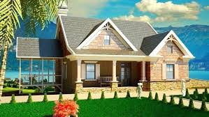 3 bedroom cottage house plans small cottage house small cottage house plans best of small 2 story