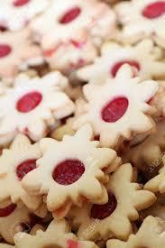 christmas wedding cookies christmas lights decoration