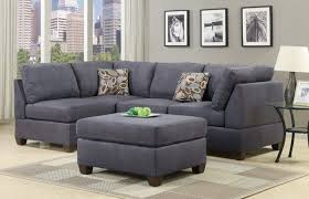 Suede Upholstery Cleaning Cleaning Ways For Suede Sofas Wearefound Home Design