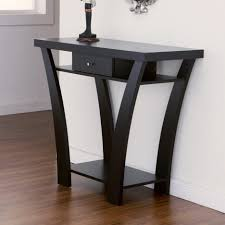 Modern Entry Table by Modern Makeover And Decorations Ideas 03 A Entry Table2 Table