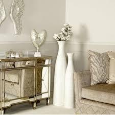 floor vases wayfair co uk