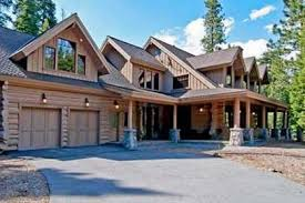 luxury homes lake tahoe luxury homes lake tahoe real estate truckee real estate