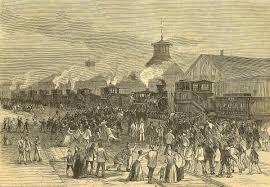 break up letter to great britain great railroad strike of 1877 wikipedia