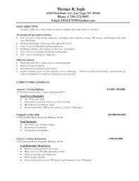 server resume exle dining resume sles bunch ideas of dining resume