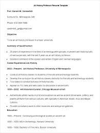 Work Resume Template by Most Professional Resume Format Most Professional Resume Format