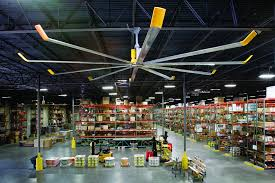 how to cool a warehouse with fans warehouse distribution big fans australia