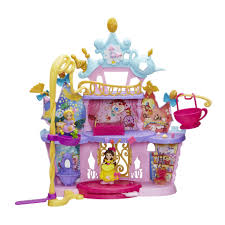 disney princess smyths toys disney princess dolls and toys