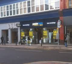 Ponden Home Interiors Ponden Home Home Decor 12 Oxford Road Reading Phone Number