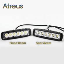 Light Bar For Motorcycle Online Get Cheap Led 4x4 Spotlights Aliexpress Com Alibaba Group