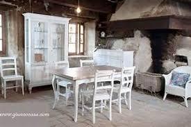 sala da pranzo country sala da pranzo in stile provenzale 100 images i 10 salotti pi