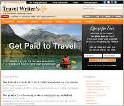 travel articles images 20 amazing sites that will pay you 100 per article png