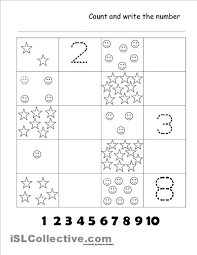 best photos of writing numbers 1 10 printable number writing 1