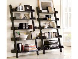 trendy shelf design ideas u2013 modern shelf storage and storage ideas