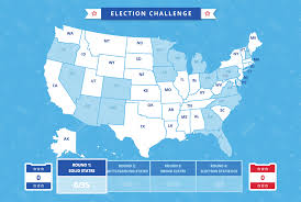 Challenge Works How The Election Challenge Works Fanschool Medium