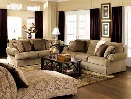 african inspired living room african living room decor african living room decorations living room