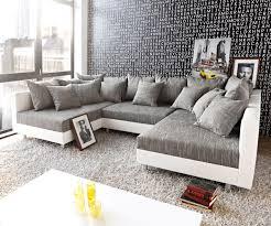 sofa liegewiese attraktive inspiration sofa delife alle möbel