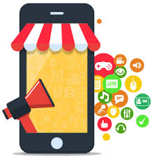 android app marketing mobile app marketing india iphone android mobile application