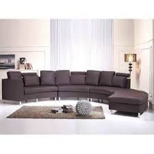 Curved Sofa Uk Curved Sofa Wayfair Co Uk