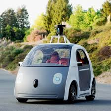 Tired Of Driving To Work by How Self Driving Cars Navigate Construction Zones Wired