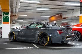 honda jdm rc cars meet copaze x 1013mm car meet in hong kong liberty walk z4 jpg 2048