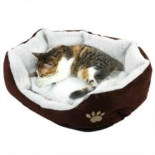 sofa material for cats free dhl pet dog nest puppy cat soft material bed pet sofa bed
