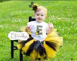 Halloween Costumes Bee Bee Costume Etsy