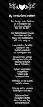 quote love poem 111 best quotes love images on pinterest love love poem for
