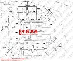 100 site floor plan 154 best plantas baixas floor plans