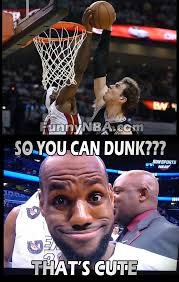 Funny Spurs Memes - heat vs spurs game 2 2013 finals nba funny moments