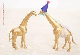 giraffe cake topper golden giraffe cake topper is simple and looks amazing creative