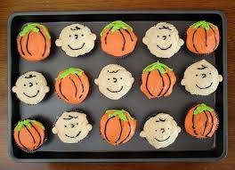 42 best charlie brown great pumpkin party images on pinterest