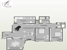 apartment victor hugo plaza apartment paris