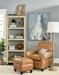 Ballard Bookcase Furniture Home Bd Hardworking Office Spaceballard Designs
