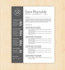 Resume Sample Template Pdf by Resume Template File Format Latest Pdf Cover Letter Intended For