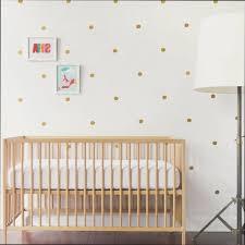 papier peint chambre bebe fille papier peint gris chambre bebe raliss com