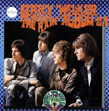 Plain And Fancy Plain And Fancy Gary Walker And The Rain Album Number 1 1968