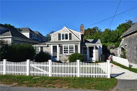 Houses For Rent Cape Cod - chatham cape cod vacation rental weneedavacation com id 10754