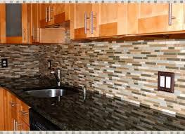 tile kitchen backsplash photos kitchen mosaic tile backsplash ideas 100 images design mosaic