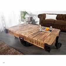 bureau fait maison table basse table basse fait maison meuble qui fait bureau 14