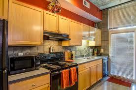 loft style homes atlanta ga home style