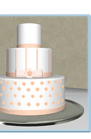 seasonal wedding cakes topplestone u0027s wedding cake design