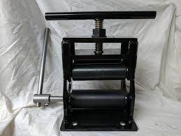 bat rolling machine for sale professional baseball bat rolling machine buy online prorollers