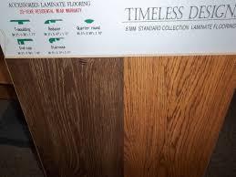 Timeless Designs Laminate Flooring Laminate Floors Flooring Galaxy