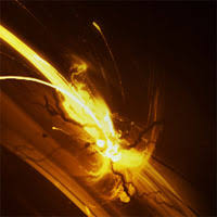 Photoshop Light Effects 20 Awesome Light Effect And Abstract Photoshop Brushes Psdfan