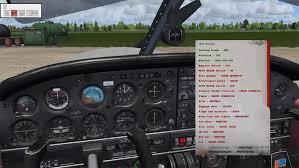just flight pa 28 161 warrior ii for fsx flightsim pilot shop