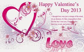 feb 14 valentines day wallpapers 2014 valentines day wallpapers 14 february 2014 wallpapers