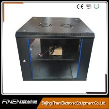 Router Cabinet by China Office U0026 Home Use Switch Box Router Cabinet Rack China