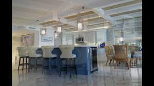 kitchen renovation the passages condo on jupiter island florida