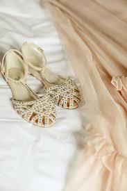 wedding shoes indonesia 148 bästa bilderna om wedding shoes på bröllop vera